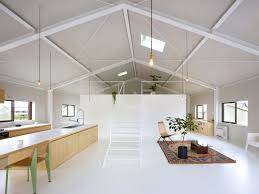 open floor office. perfect floor open floor office layout ideas home designs small  for throughout