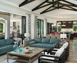 home office decorators tampa tampa. Home Office Decorators Tampa Tampa. Gallery. Gorgeous Arthur Rutenberg Trend R
