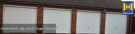 hormann offer one of the single largest ranges of high quality up and over garage doors available from their uk sized series 2000 range