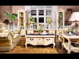 ... French Country Living Room Furniture And DIY French Country Living Room  Decorating Ideas ...