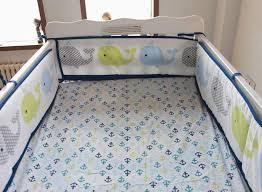 baby boy bed sets majestic blue baby bedding set embroidery 3d ocean whale baby crib bedding