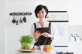 「吉田真希子」の画像検索結果