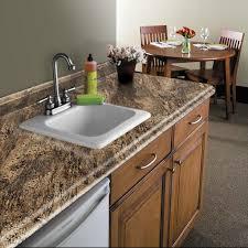 belanger fine laminate countertops formica 6 ft formica or granite countertops