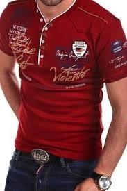 <b>ZOGAA 2019</b> Summer <b>Men T Shirt</b> Cotton Short Sleeve <b>T</b>-<b>shirt Mens</b> ...
