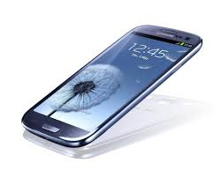 samsung galaxy ace gt s5830 wallpapers wallppapers gallery