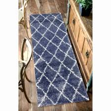 31 lovely low profile rugs entryway home idea