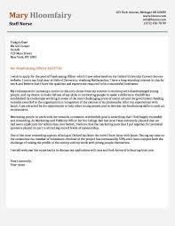 Free Simple Cover Letter Examples Inspiration 48Infopopcoverletter RESUME TEMPLATE Pinterest Cover