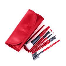 multifunctional makeup brushes set 10pcs soft brush foundation powder make up cosmetic beauty marble tube