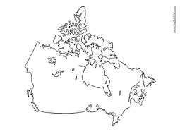 Coloring World Map Coloring Page With Labels Of Map Of World
