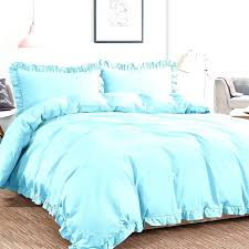 does ikea king size duvet covers cover set measurements th king size duvet covers target uk cover blue