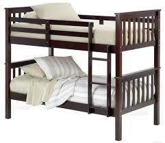Bunk Beds Bunk Beds Memphis Nashville Jackson Birmingham Bunk Beds