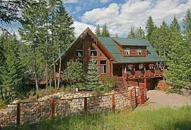 Dream Catcher Inn Bed Breakfast Inspiration DREAMCATCHER LODGE BED BREAKFAST Prices BB Reviews Kalispell