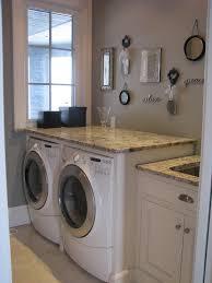 laundry room furniture. Laundry Room Furniture A