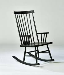chairs for sale. wood rocking chairs for sale wooden chair mission small glider rocker .