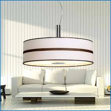 Tafellamp Woonkamer Lampen Set Lovely Best Lamp Images On