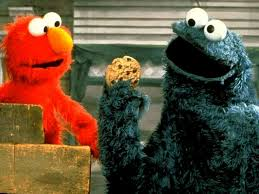 elmo and cookie monster wallpaper. Fine Monster Elmo Images U0026 Cookie Monster HD Wallpaper And Background Photos To And Wallpaper O