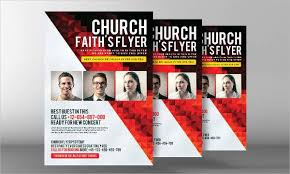 church invitation flyers conference flyer design design trends premium psd vector downloads