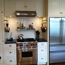 renovating small kitchens ideas. best 25+ small kitchen remodeling ideas on pinterest | designs, i shaped kitchens and cabinet design renovating