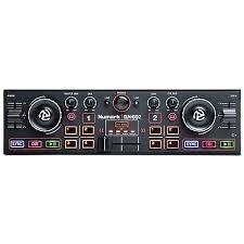 <b>Numark</b> DJ2GO2 « <b>DJ</b>-<b>контроллер</b>   Musik Produktiv