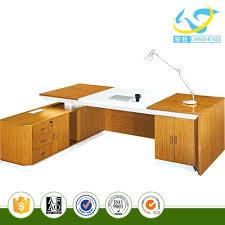 office desk hardware. Office Desk Hardware Home Restoration White Pc Workstation Wooden