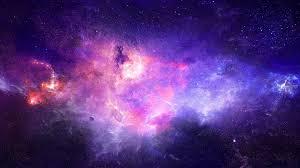 Tumblr Galaxy Desktop Wallpapers - Top ...