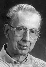 Joseph A. Ophoven   Obituaries   wiscnews.com