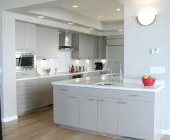 kitchen cabinet laminate cabinet storage kitchen cabinet colors laminate cabinets used plastic doors white can you