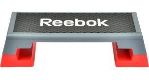 reebok step. reebok pro aerobic step dicks sporting goods original bench step: medium size