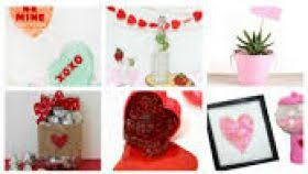 valentine personalised valentines gifts for him valentine s day