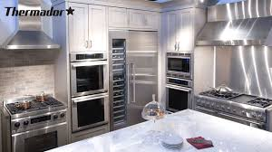 bathroom cabinets thermofoil kitchen craft