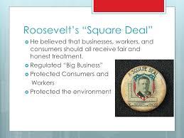 Progressive Presidents Venn Diagram The Progressive Presidents Ppt Download