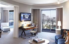 cosmopolitan las vegas terrace one bedroom. Exellent Bedroom To Cosmopolitan Las Vegas Terrace One Bedroom U