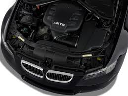 All BMW Models 2010 bmw m3 coupe : Image: 2011 BMW M3 2-door Coupe Engine, size: 1024 x 768, type ...