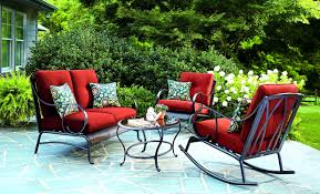 clearance on patio furniture new kmart outdoor furniture clearance new kmart patio umbrellas