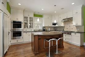 Kitchen Cabinets Miami Kitchen Cabinets For Miami Miami Kitchen Cabinets