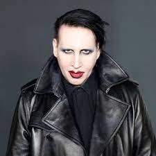 Esmé Bianco Sues Marilyn Manson for ...
