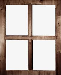 glass window frame png. Simple Window Window Window Clipart Wood Frame PNG Image And Clipart In Glass Png P