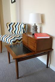 Furniture Great American Martinsville Furniture