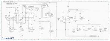 kenwood kdc x591 car stereo wiring diagrams wiring wiring diagrams Kenwood eXcelon wiring diagram for kenwood kdcx591 new mp142 car stereo diagrams sandaoilco best kenwood kdc x591