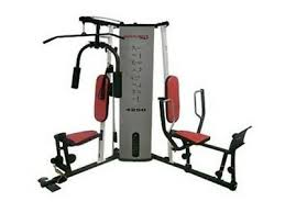 Weider Pro 8500 Exercise Chart Weider Smith Machine Cage Bench Squat Rack Exercise