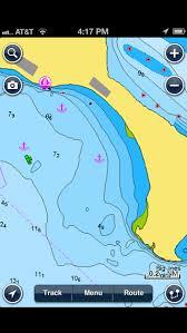 S V Gemini Dreams Digital Explorer Charts Bahamas For Only 30