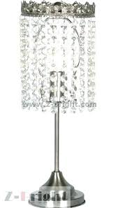 black chandelier table lamp tadpoles chandelier shade table lamp black attractive cute within lamps design chandelier table black crystal chandelier style