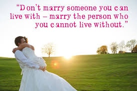 Wedding Dream Quotes Best Of 24 Of The Most Romantic Quotes To Use In Your Wedding