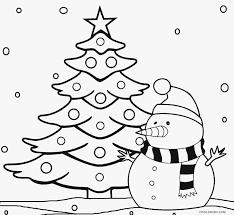 Diposting oleh koloring pages di 12.06 tidak ada komentar: Christmas Tree Color Pages Christmas Tree Coloring Page Tree Coloring Page Printable Christmas Coloring Pages