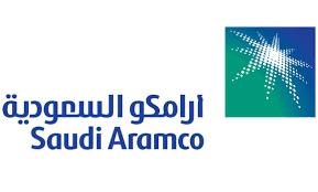 نحن المستكشفون نتربع في قلب هذه الصناعة عالمياً. Aramco Foils 30 Million Scam Arab News