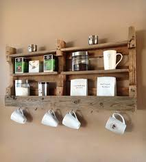 rustic wall mounted shelves as exciting