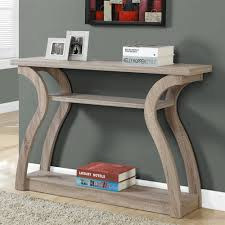 stone hall table. I 244 Hall Console Table Stone