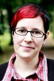 Beratung und Therapie in Krisenzeiten, Trauerbegleitung <b>Carmen Mayer</b> M.A., <b>...</b> - 1334597588