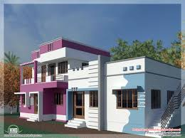 Small Picture Tamilnadu model home design in 3000 sqfeet Kerala home design