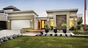ideas about Single Storey House Plans on Pinterest   Granny       ideas about Single Storey House Plans on Pinterest   Granny Flat  Metal Roof Houses and House plans